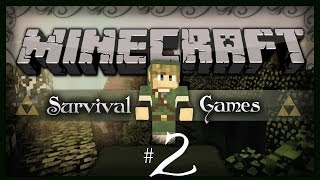 MCSG - Episode 2 - Quick Match! Thumbnail