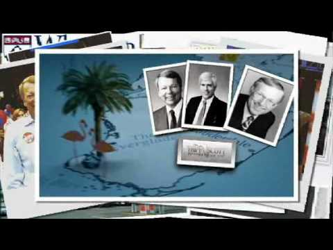 ft.-lauderdale-law-firm-tripp-scott-(south-florida)-norman-tripp-bio