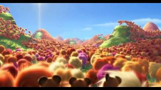 The Lorax (2012) {PG} Trailer for Movie Review at http://www.edsreview.com