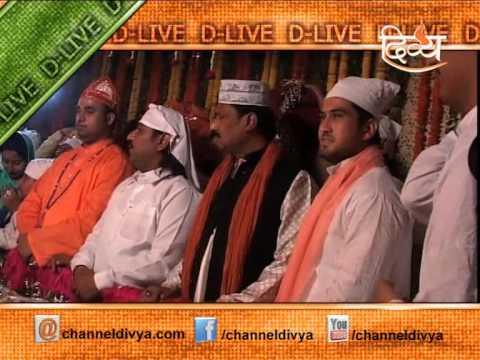Bhavya Rath Yatra by Shri Bunty Baba Ji from Ludhiana