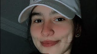 الجديد 2020 - أغاني راي هبال ستعيدها ألف مرة / Rai Remix 2020 - Toop
