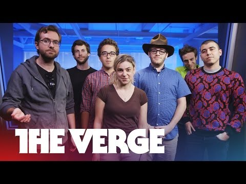 90 Seconds on The Verge: The End