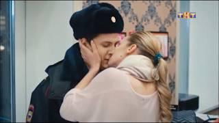 Улица Соколов и Катя (Неверная жена, неверный муж)
