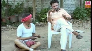 Andi Jatt 1 Narender Balhara Haryanavi Comedy