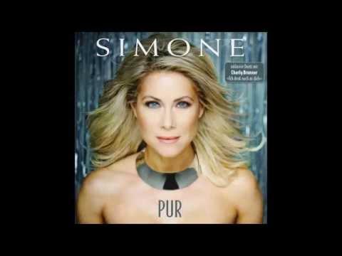 Simone - 2012 - Wenn Du Gehst - Extended Version