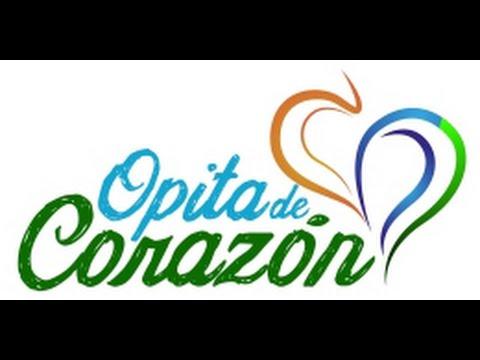 SPOT OPITACORAZON