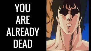 Learn Japanese with Anime - You