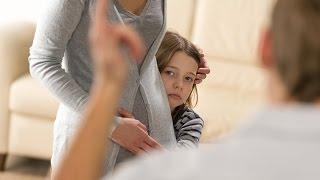 أخبار صحة - دراسة: الأطفال ضحايا العنف الأسري في الصغر أكثر عرضة للمشاكل الصحية