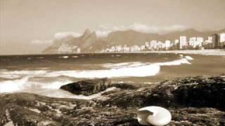 Clipe Ana e o Mar- O Teatro Mágico