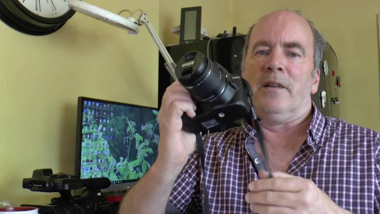 Used Nikon D3100, D3200, D7100 or New D3300 ?