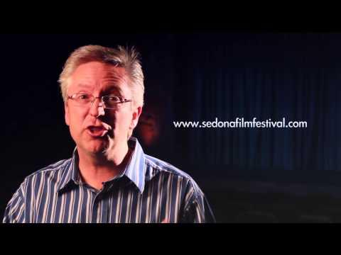 Sedona NOW TV: 2013 Sedona International Film Festival Commercial