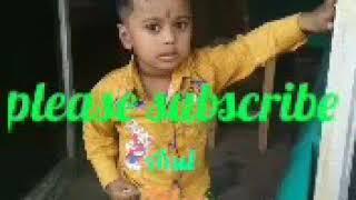 Jahaaj Mithu Saini Geet Arora