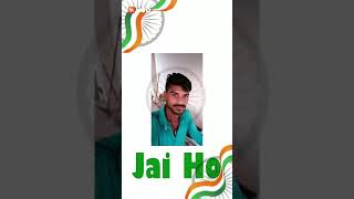 Gambar cover Jay Ho Jayesh love S