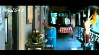 Rubaru Kyun Faaslein Hai Angel Full HD Video Song 720p ankush dhiman
