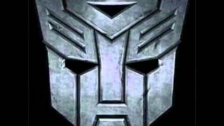 Oxylice - Autobots (Dubstep)