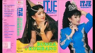 Download BUNGA DAN KUMBANG by Itje Trisnawati. Full Single Album Dangdut Original.