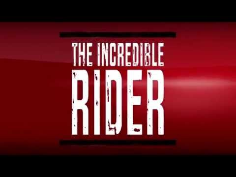 The Incredible Rider : Gameplay [Android, iOS & Windows8]