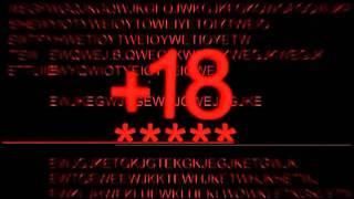 تحذير    أقوى فيديو سكس جنس فى اليوتيوب +18  -