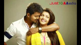 Repeat youtube video Jilla - Kandangi Kandangi [HD]