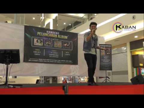 #LIVE | Alexander Peter | Milih Menantu Indai
