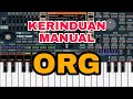 Kerinduan Versi Org 2020 Manual Set By Dani S Channel Org Nyecret(.mp3 .mp4) Mp3 - Mp4 Download