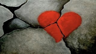 How to overcome jealousy, co-dependency & anxious attachment - The Love Addiction Recovery programme