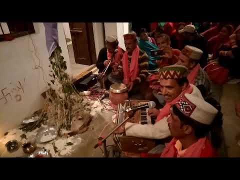 Nuala Danae Chakki derra la bo new | kangra himachal prdesh
