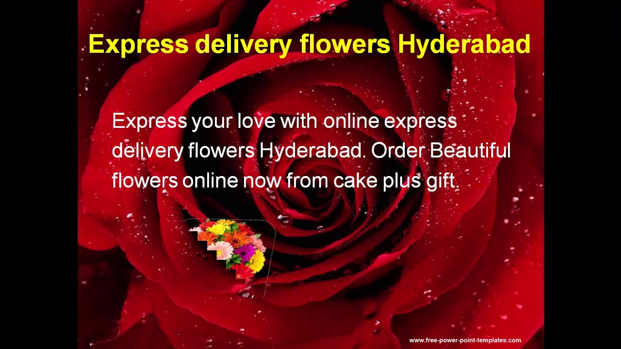 Online Flowers Delivery In Hyderabad Buy Fresh Flower Bouquet Online
