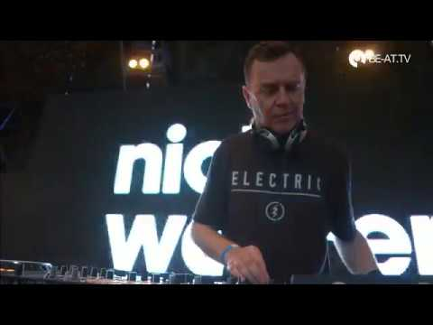 Nick Warren presents The Soundgarden @ Mar del Plata Argentina 29 Jan 2017 (1)