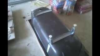 видео Сантехника и ее установка