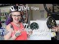 EME Tips: ¿Cómo elegir la bici correcta?