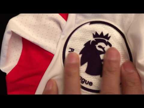 Bayern Munich New Kit Away