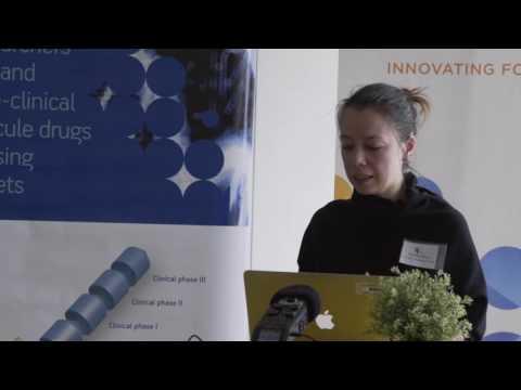 STEMM Central Masterclass - Module 2:  Design Thinking