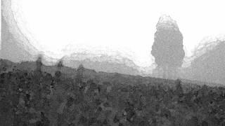 PAGE - Monochrome