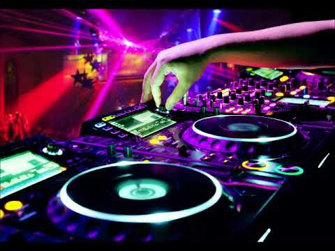 Soulful House Party Mix