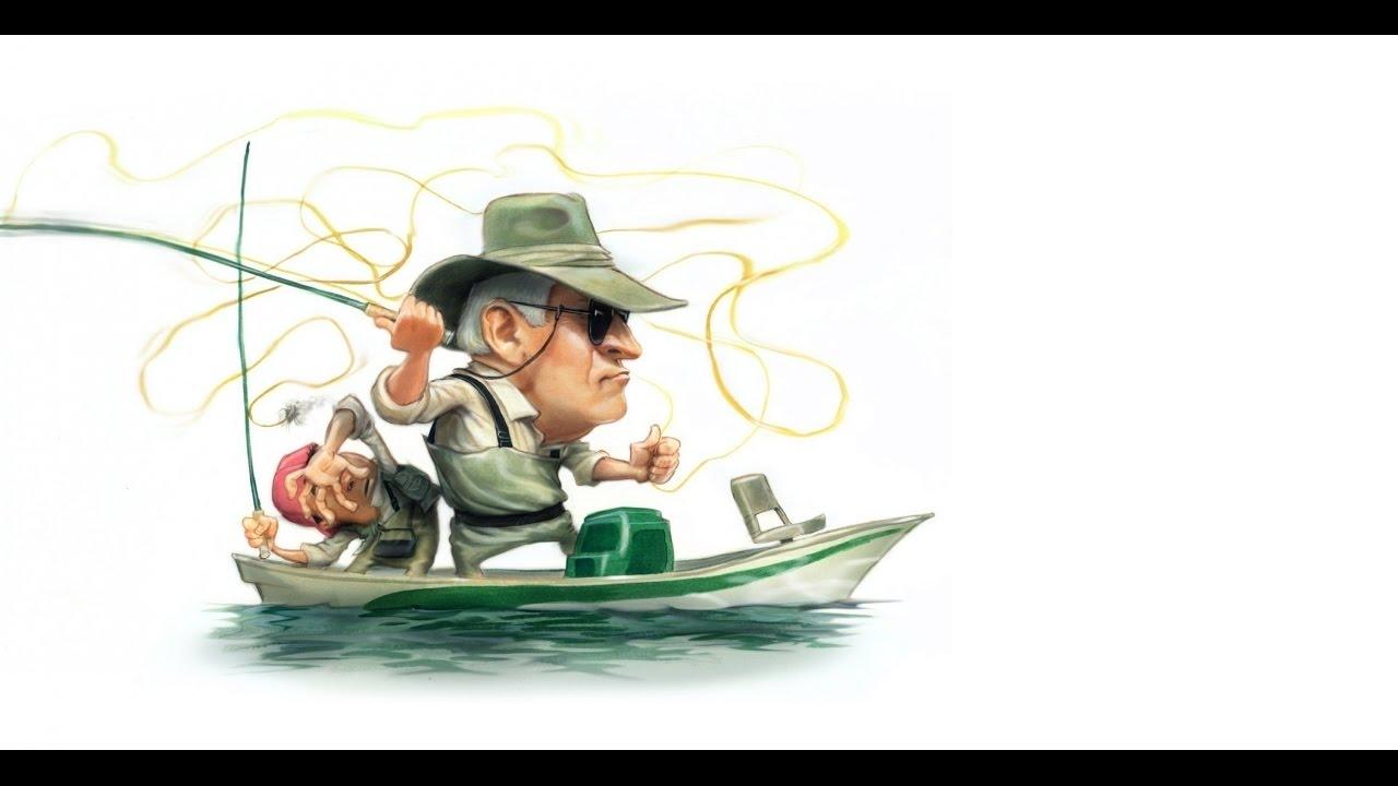 btc pescuit)