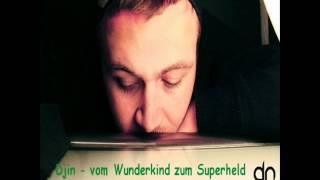 Djin - Flüsternde Schreie (feat. KaynBock & Fist)
