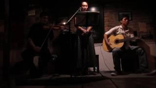 Quán Cafe hát nhạc Trịnh ở Huế-Tình Nhớ-Thanh Trúc