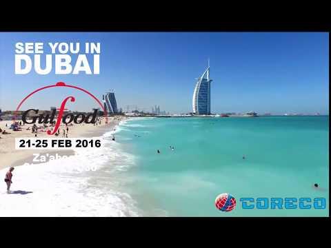 See you soon in Dubai