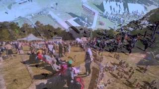 New York Merrell Down & Dirty 2013 Highlight Video
