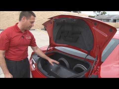 Ken's Showcase   Amazing Camaro