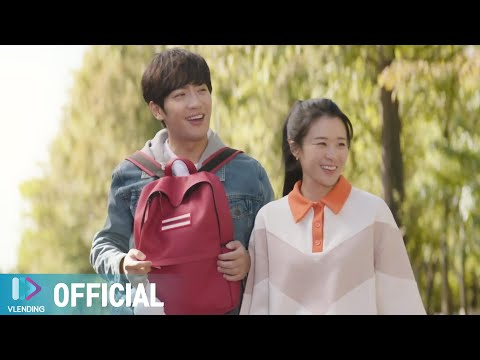 Red Bag / Lee Sang Yeob