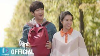 Red Bag / Lee Sang Yeob Video