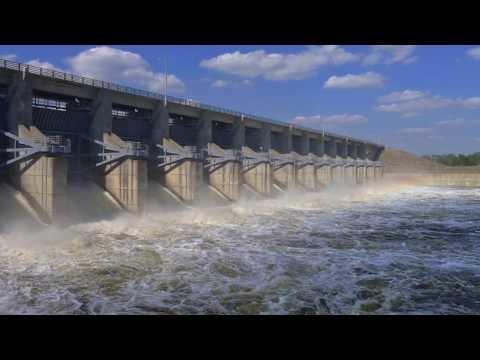 Kansas Water Plan Video 2014