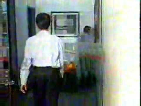 Manchete Verdade 14.nov.1996 - Parte 1