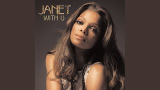 Provided to YouTube by Universal Music Group With U (Radio Edit) · Janet Jackson With U ℗ 2006 Virgin Records America, Inc. Released on: 2006-01-01 ...