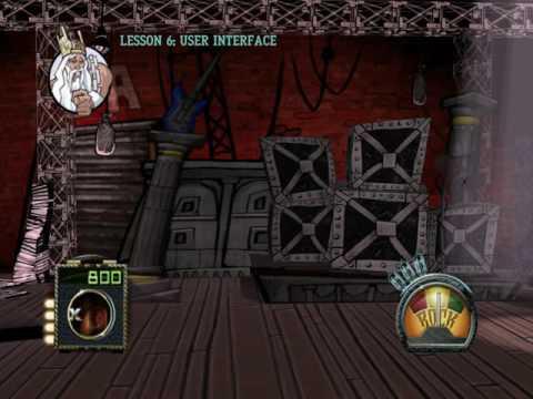 Wii Longplay [123] Guitar Hero III: Legends of Rock
