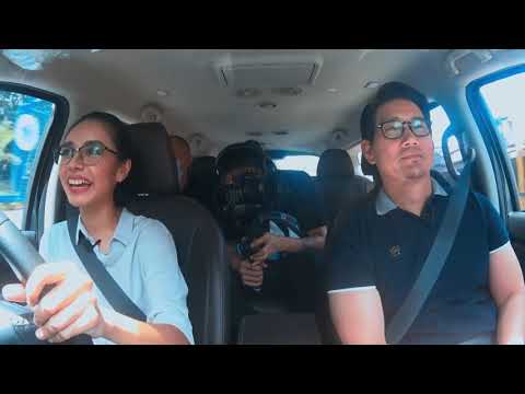 House Hunting with Richard Yap! • ₱20M House VS ₱70M House • Perfect Match 01 • Full Episode