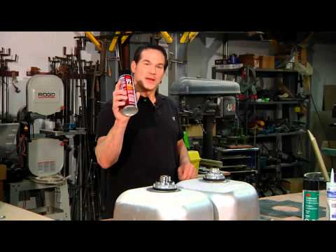 How to Soundproof a Sink : Home Sweet Home Repair