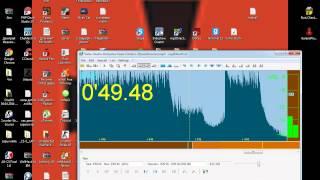 как пользоваться программой для обрезания музыки mp3DirectCut(ставь лайк., 2014-05-09T12:16:16.000Z)